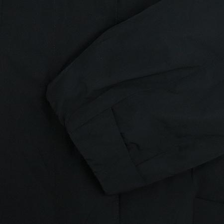OLIVE DES OLIVE(올리브데스올리브) 후드 점퍼 이미지4 - 고이비토 중고명품