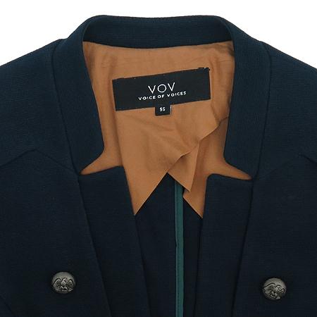 VOV(보브) 자켓