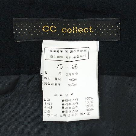 CC COLLECT(씨씨 콜렉트) 스커트