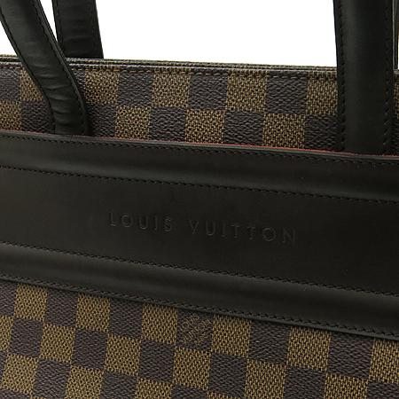 Louis Vuitton(���̺���) N51124 �ٹ̿����� ĵ���� �ĸ��ø�GM ����� [�?����]