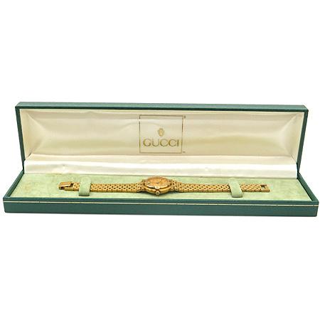 Gucci(����) 9200L ���� ������ �ð�