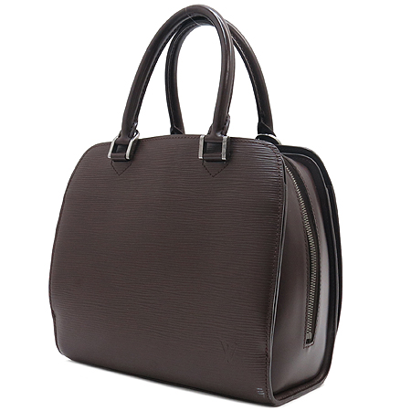 Louis Vuitton(루이비통) M5205B 에삐 퐁네프 토트백 이미지2 - 고이비토 중고명품