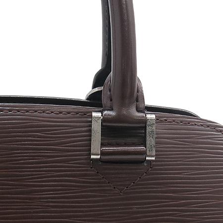 Louis Vuitton(루이비통) M5205B 에삐 퐁네프 토트백 이미지3 - 고이비토 중고명품