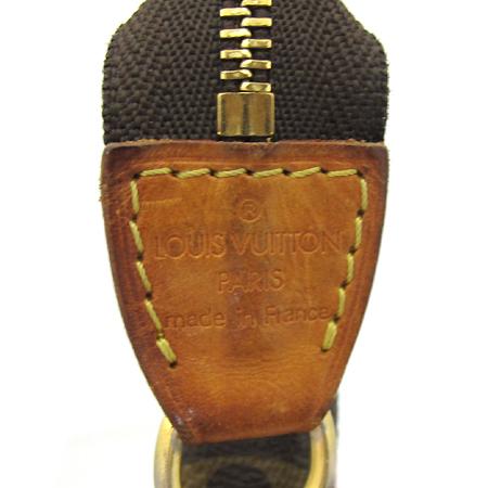 Louis Vuitton(루이비통) M42236 모노그램 캔버스 그랜드 바겟 숄더백 + 보조파우치 [부천 현대점]