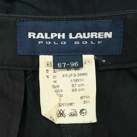Polo Ralphlauren(폴로) 바지