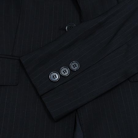 Icb(아이씨비) 스트라이프 자켓 [강남본점] 이미지3 - 고이비토 중고명품