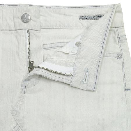 Premium Jeans(�����̾���) CITIZEN OF HUMANITY(��Ƽ�� ���� �Ӵ�Ƽ) ���� ��ĿƮ