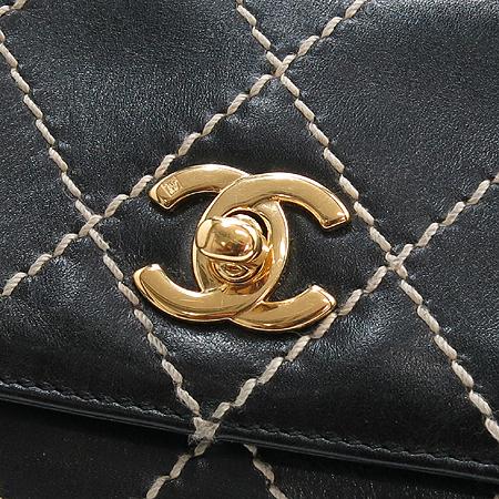 Chanel(����) ���� COCO�ΰ� ��Ŭ �? ���� ��Ƽġ �����