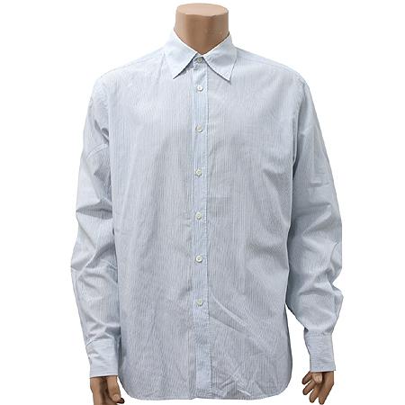 Prada(프라다) 셔츠