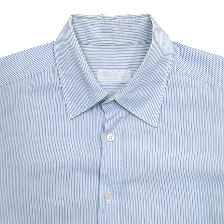 Prada(프라다) 셔츠 이미지2 - 고이비토 중고명품