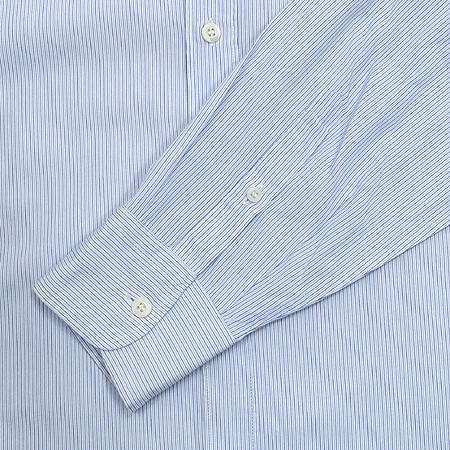 Prada(프라다) 셔츠 이미지3 - 고이비토 중고명품