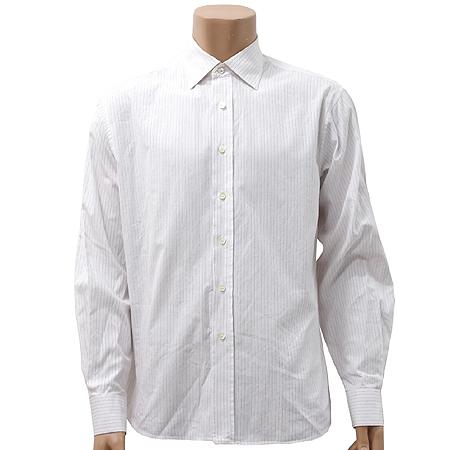 Lim's 셔츠
