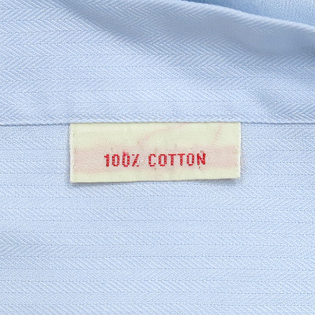 brioni(브리오니) 셔츠(Made In Italy)