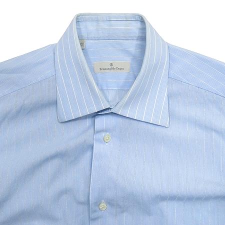 Zegna(제냐) 셔츠