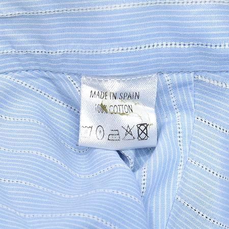 Zegna(제냐) 셔츠 이미지4 - 고이비토 중고명품