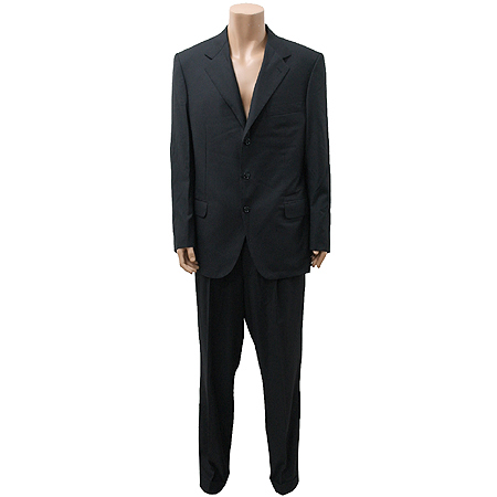brioni(�긮����) ���� (Made In Italy)