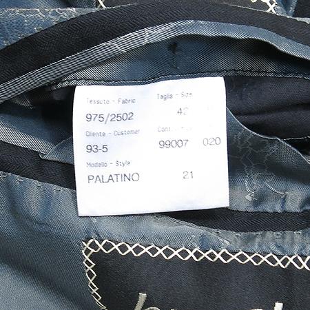 brioni(브리오니) 정장 (Made In Italy)