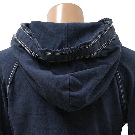 Polo Jeans(��� ��) �ĵ� �����