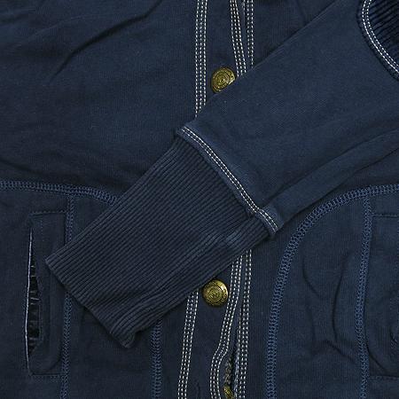Polo Jeans(폴로 진스) 후드 가디건