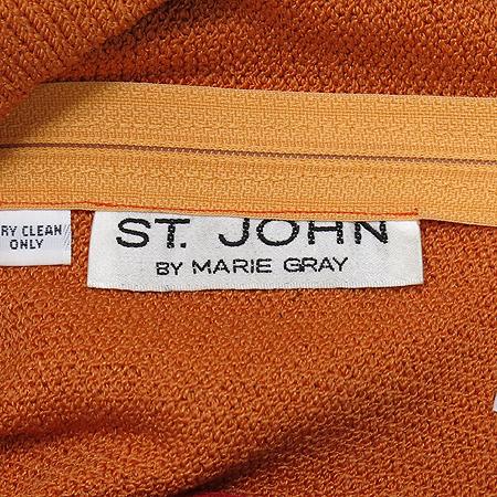 ST.John(센존) 니트 스커트 Set