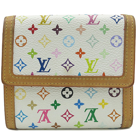 Louis Vuitton(���̺���) M92983 ���׷� ��Ƽ �÷� ����Ʈ ��� ������