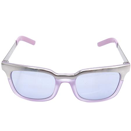 Chanel(샤넬) S1042 은장COCO 로고 장식 선글라스 [동대문점]