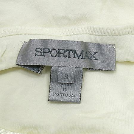 Max Mara(��������) Sportmax �� ����