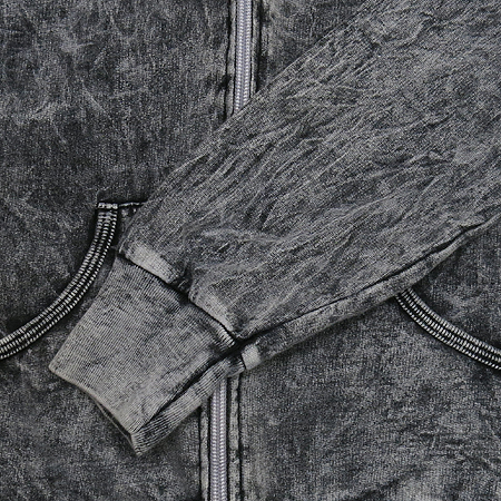American Apparel(아메리칸 어페럴) 후드 집업 가디건 [강남본점] 이미지4 - 고이비토 중고명품