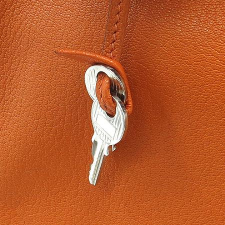 Hermes(������) ���긣 ������(���) ������ �÷�  ��Ų 25 ��Ʈ��