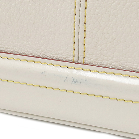 Louis Vuitton(루이비통) M91862 수할리 래더 락킷 GM 토트백 이미지5 - 고이비토 중고명품