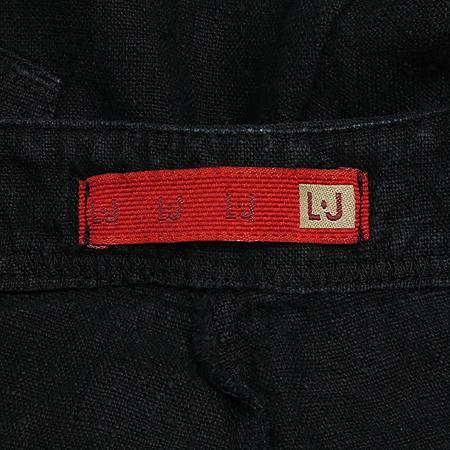 LIU.JO(���� ��) ���� 7�� ����