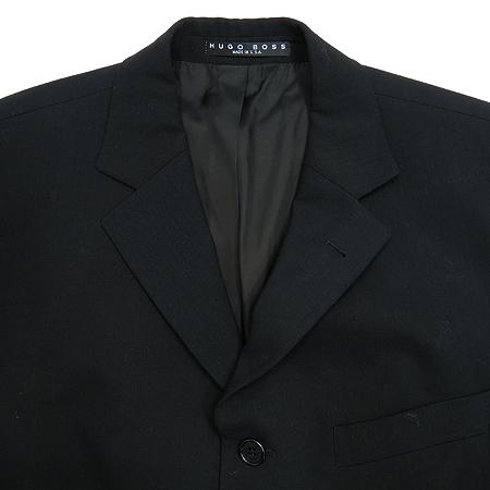 Hugo Boss(휴고보스) 4버튼 자켓