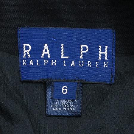 Polo Ralphlauren(���) 5��ư ���� ��Ʈ