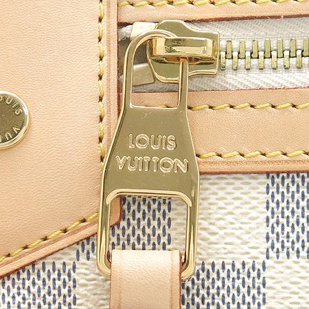 Louis Vuitton(루이비통) N41134 다미에 아주르 에보라 GM 2WAY