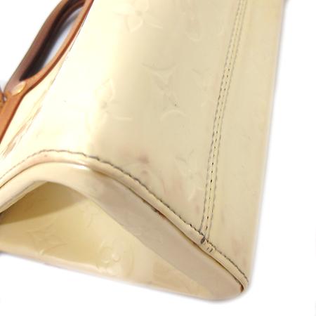 Louis Vuitton(루이비통) M91374 모노그램 베르니 룩스부리 2WAY