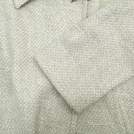 Aigner(아이그너) 코트 [강남본점] 이미지3 - 고이비토 중고명품