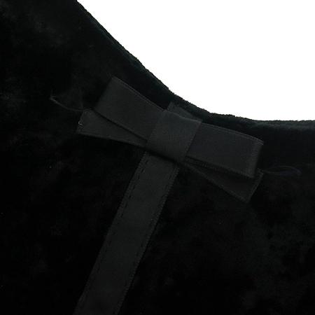 Mine(마인) 벨벳 나시 이미지3 - 고이비토 중고명품