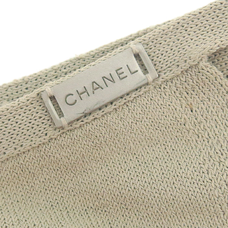 Chanel(샤넬) 랩 스커트