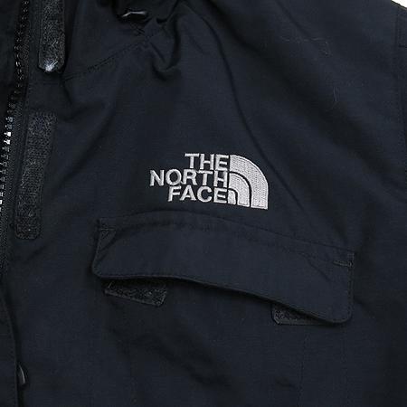 NORTH FACE(노스페이스) 점퍼(내피 SET)