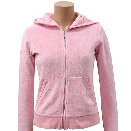 JUICY COUTURE(��� �ٶٸ�) �ĵ� �����