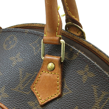 Louis Vuitton(���̺���) M51126 ���׷� ĵ���� ������ MM ��Ʈ��