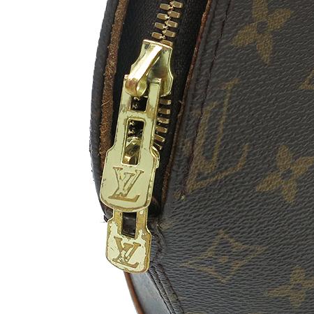 Louis Vuitton(루이비통) M51126 모노그램 캔버스 엘립스 MM 토트백 이미지4 - 고이비토 중고명품