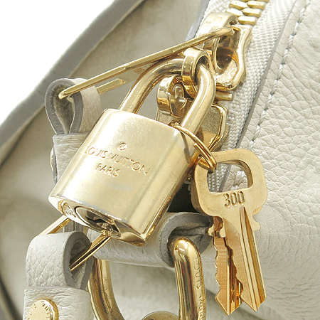 Louis Vuitton(루이비통) M93411 모노그램 앙프렝뜨 루미네즈 PM 2WAY
