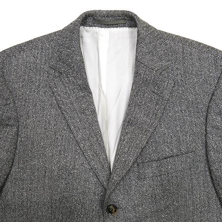 Hugo Boss(휴고보스) 실크,캐시미어혼방 자켓