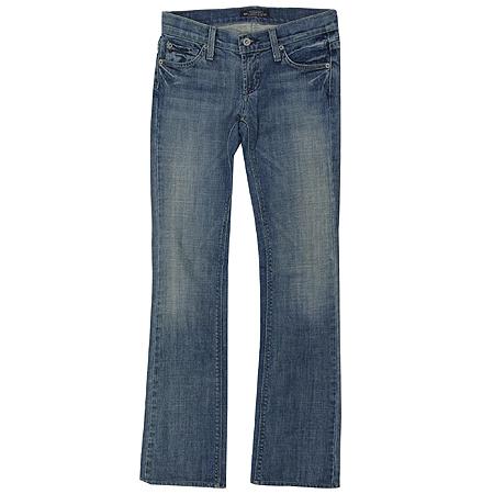 Premium Jeans(프리미엄진) JAMES JEANS 청바지