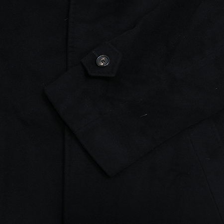 LANVIN(랑방) 캐시미어 코트