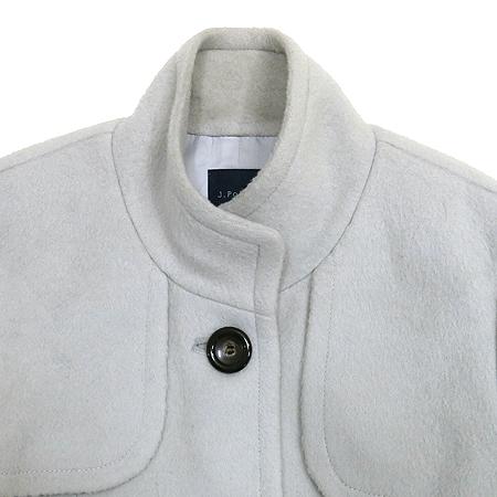 J.polack(제이폴락) 코트