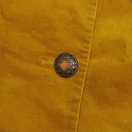 Atmark(앳마크) 숏 자켓