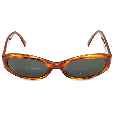 Armani(아르마니) 946 레오파드 뿔테 선글라스 이미지3 - 고이비토 중고명품