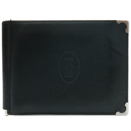 Cartier(까르띠에) L3000646 루비 라인 머니클립 반지갑 [명동매장]
